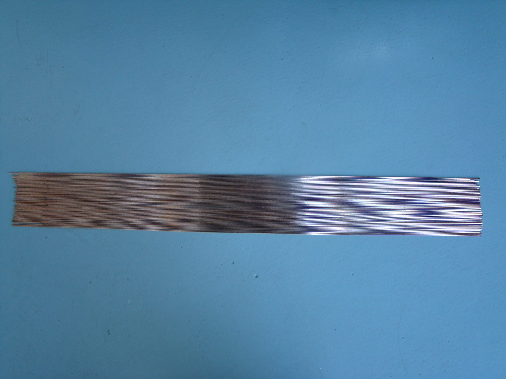 Tig Wire Steel (Made in Europe)   Trade Me