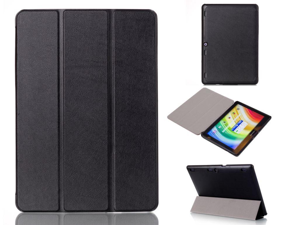 cheap for discount bade4 fd9ca Lenovo Tab 10 TB-X103F Case