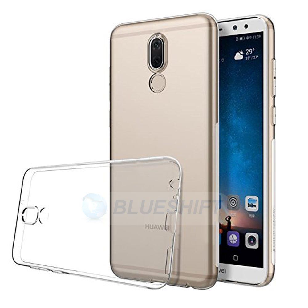 newest 9ca22 35532 Huawei Nova 2i Case