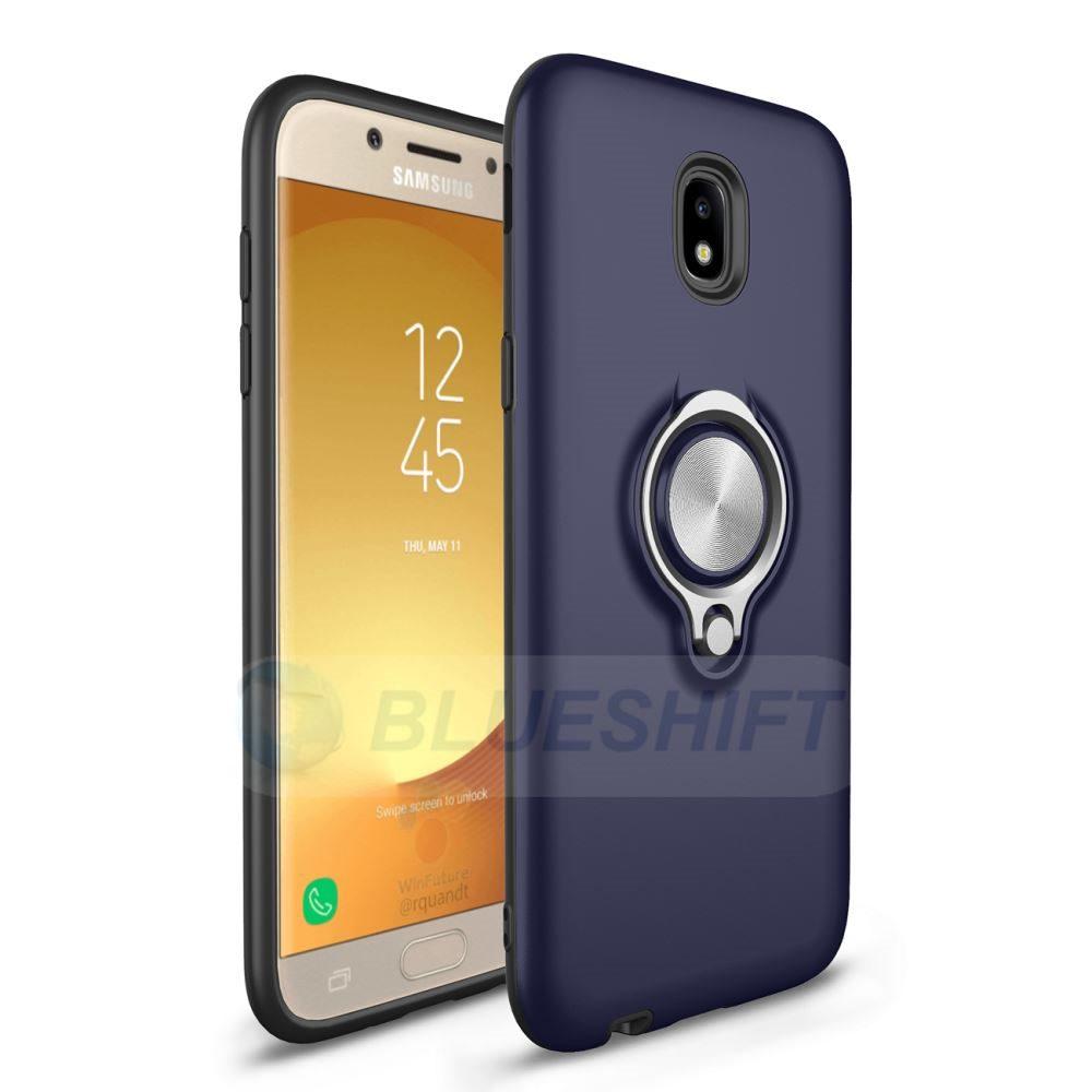 new styles 6ede9 b53d5 Samsung Galaxy J5 Pro Case