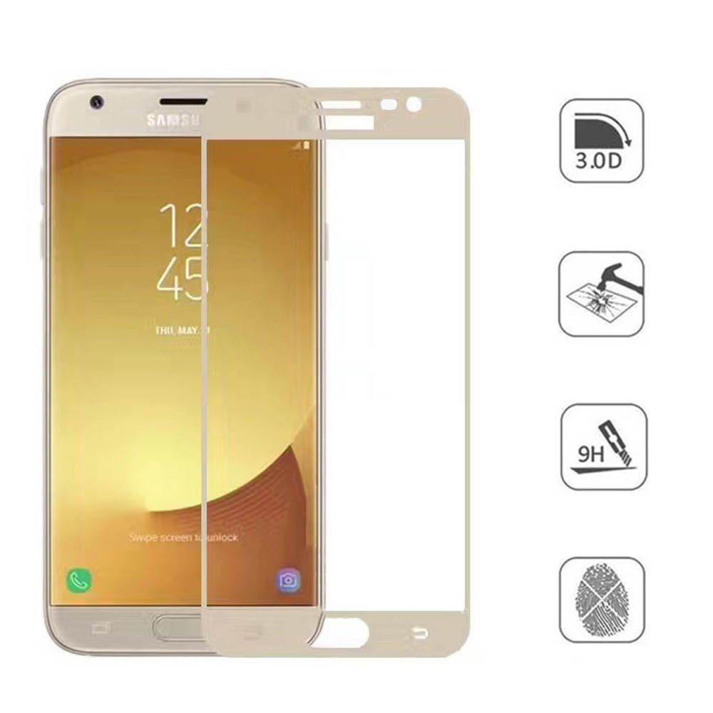 Samsung J3 Pro Glass Screen Protector