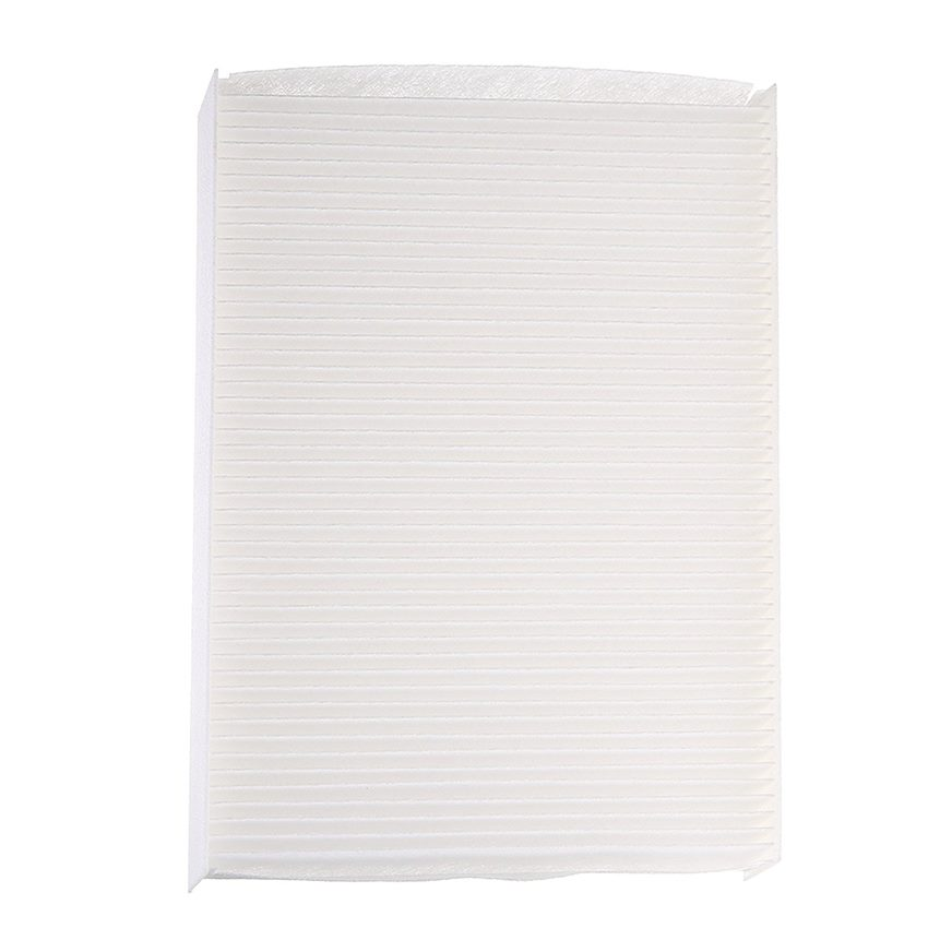 CABIN AIR FILTER FOR INFINITI FITS Q50 2014-2015