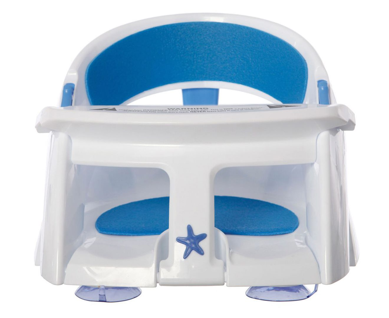 Dreambaby Deluxe Padded Bath Seat Baby Bath Seats | Trade Me