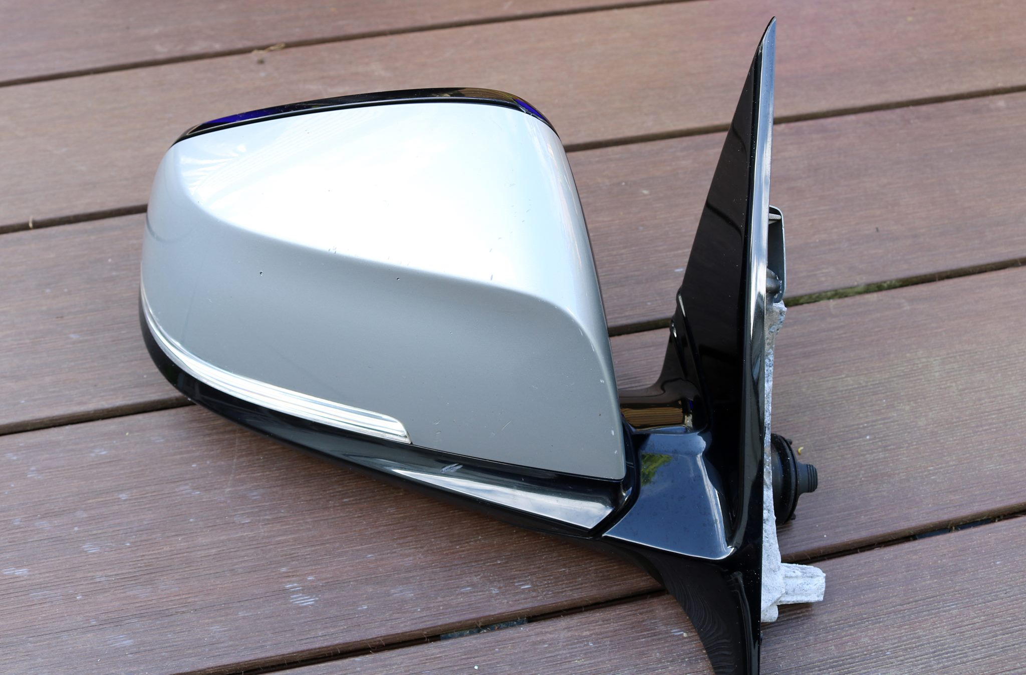 2013 Bmw 328I Windshield Replacement Cost bmw wing mirror 2013 3 series drivers side | trade me