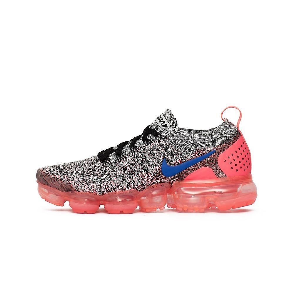 brand new a28d9 37503 Nike Air VaporMax FlyKnit 2 Womens Brand New US 8.5