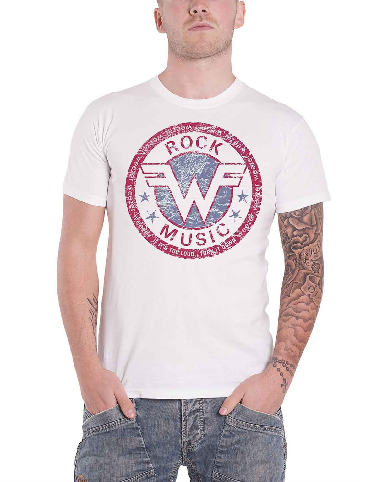 7061f933 T Shirt Rock Band Uk – EDGE Engineering and Consulting Limited