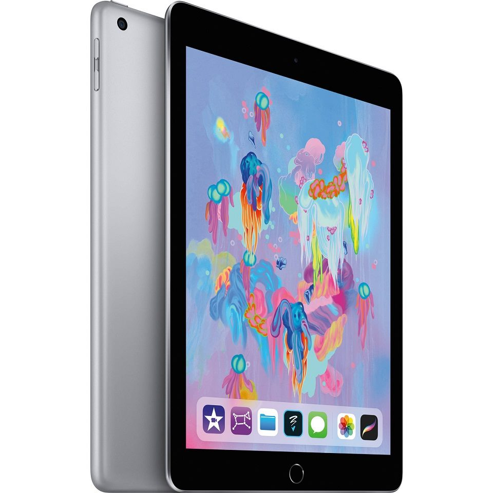 *New NZ Local* Apple iPad 9 7