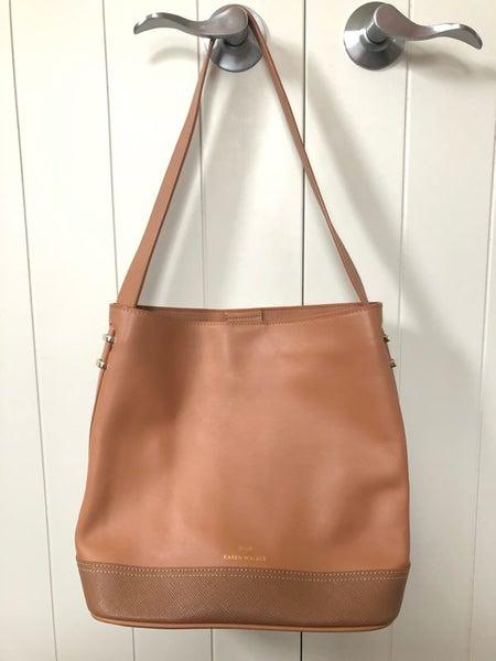 0bd4d2de1cd7 Karen Walker Shoulder Bag