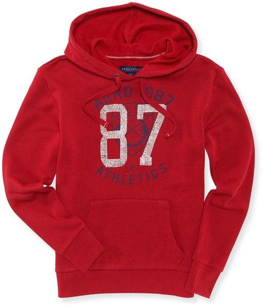 GoodLock Mens Clothes Set Autumn Patchwork Zipper Sweatshirt Top Pants Sets Sports Suit Tracksuit