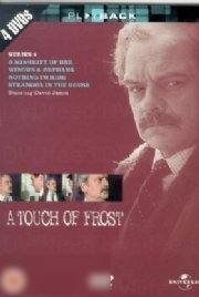 Touch of Frost, A: Season 2