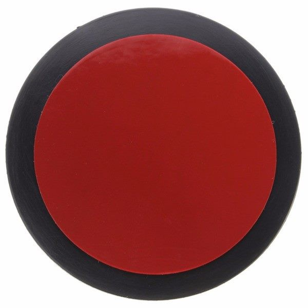 Universal Suction Cup AdhesivE-mounting Disc Disk Pad For