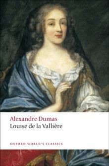 Louise de la Valliere [with Biographical Introduction]