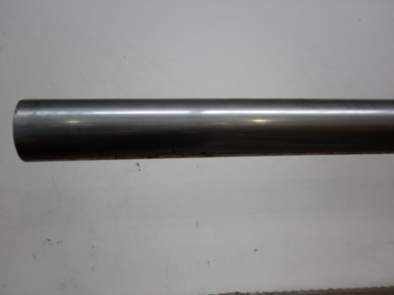 57mm 2 1/4