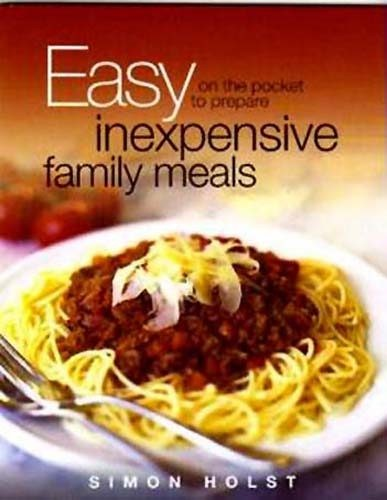 easy work from home jobs no fees easy on the pocket inexpensive family meals trade me 6916