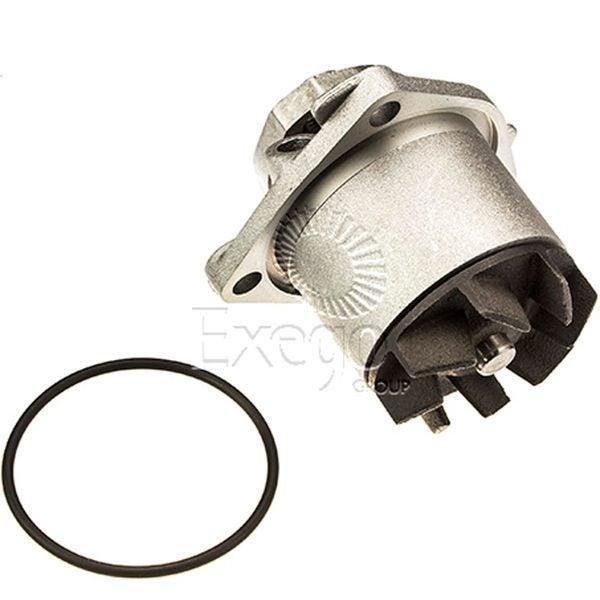 mk3 vr6 fuel pump