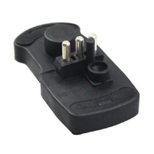 Air flow Potentiometer Throttle Position Sensor For