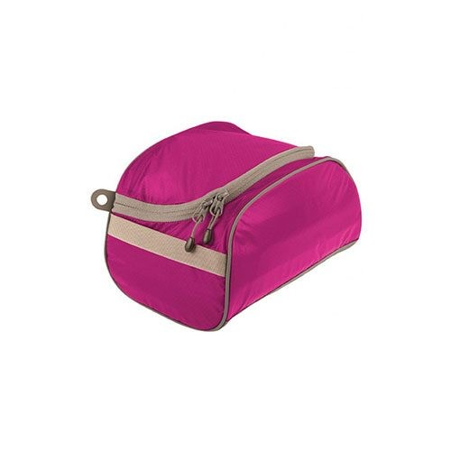 6a91b2cb57 Sea to Summit Travelling Light Toiletry Cell L...