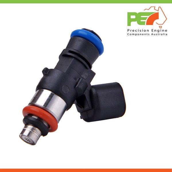 PEC New Fuel Injector For Holden Statesman Wl Wm 6.0L L76 L98 ..