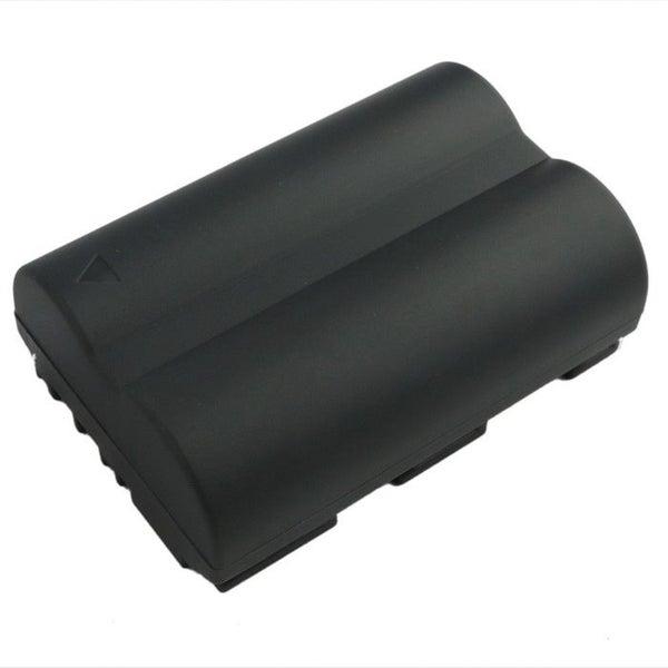 Replacement BP-511A Battery For Canon EOS 300D 10D 30D 40D 50D