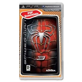 iron man 3 psp game