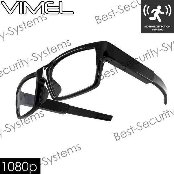 e28934437ca85 Professional Camera Glasses High Quality with Touch Button