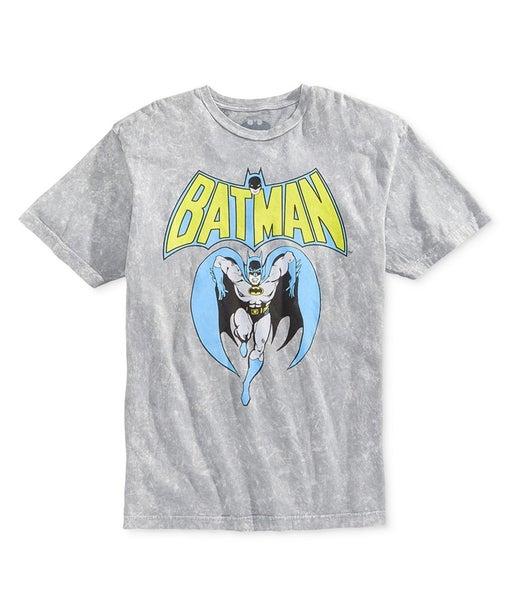 80a940c5e Bioworld Mens Batman Graphic T-Shirt   Trade Me