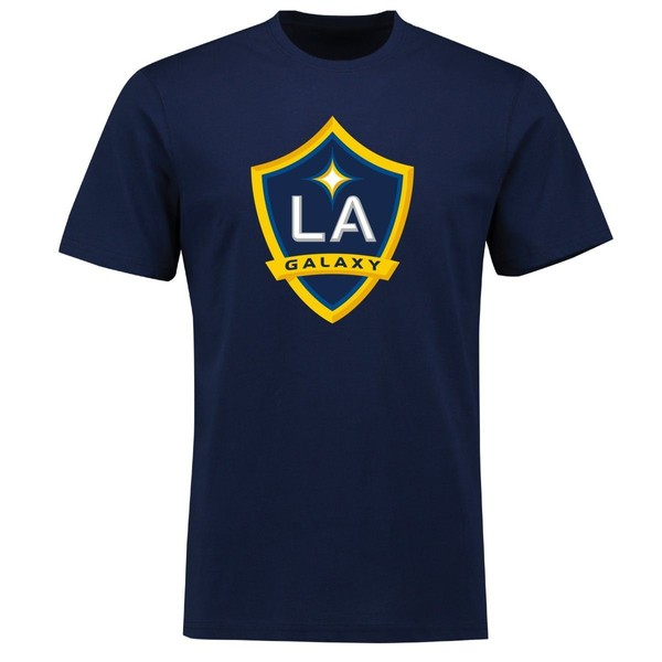 superior quality 5dc87 c5e68 Fanatics Fan Shirt - LA Galaxy Zlatan Ibrahimovic