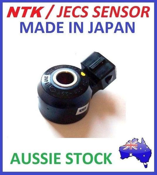 22060-30P00 MADE IN JAPAN GENUINE KNOCK SENSOR