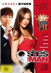 shes the man full movie