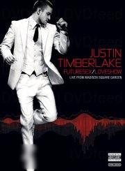 dvd futuresex loveshow
