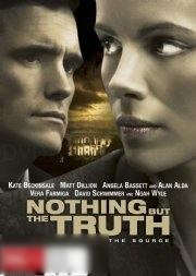 nothing but truth full movie