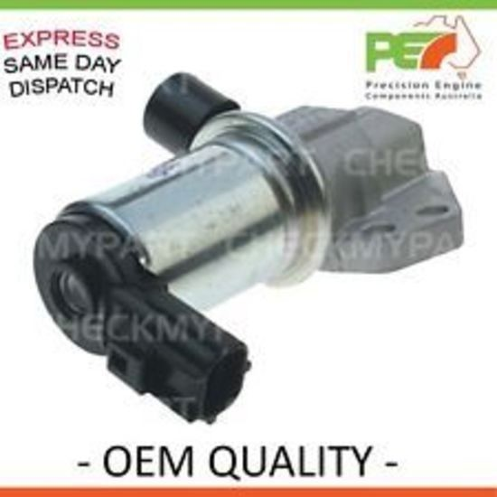 OEM FPR To Fit Ford Fairlane AU New OEM QUALITY Idle Air Controller
