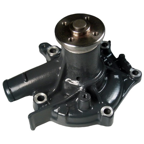 NEW WATER PUMP FITS CATERPILLAR FORKLIFT FGC18 FGC20 3141933 A0000