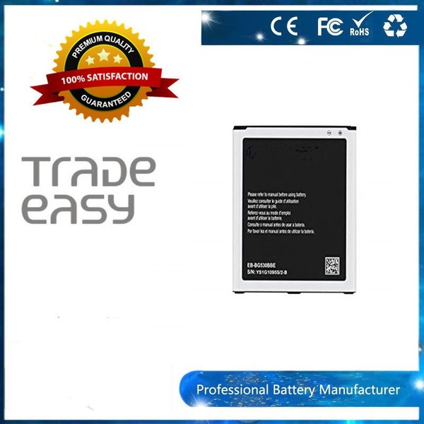 Samsung Galaxy J5 SM J500F J500G J5000 SM-G530FZ Battery Replacement A Grade! | Trade Me
