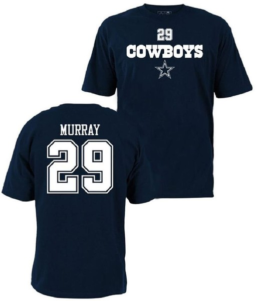 bffea7b1f Nike Mens DeMarco Murray Player Graphic T-Shirt