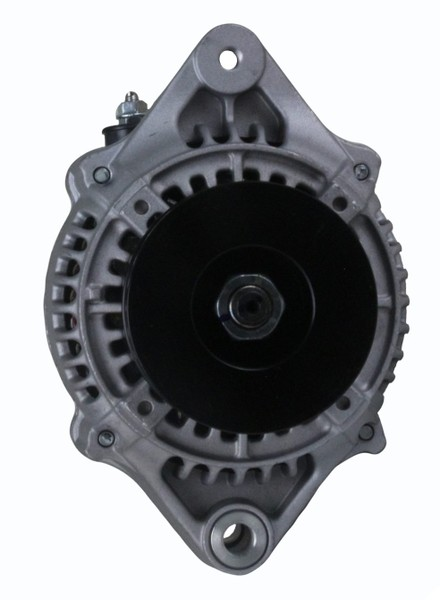 New Alternator for Mitsubishi DT75 804c-T  Alpine Cidema CF-2020 804D-T