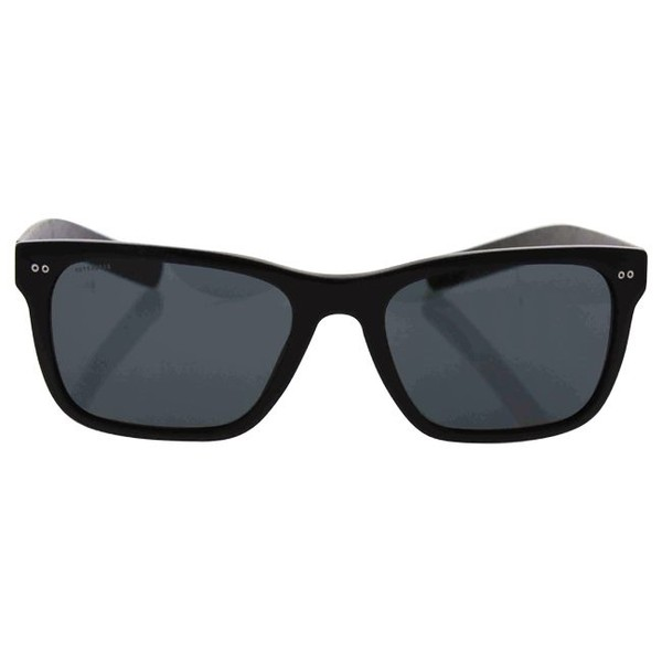 05711e9ba03 Giorgio Armani AR 8062 5017 87 - Black Grey 56-19-145 mm 56-19-145 mm  SUNGLASSES