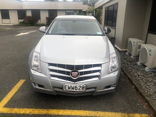 cadillac for sale, New Zealand - TradeMe co nz