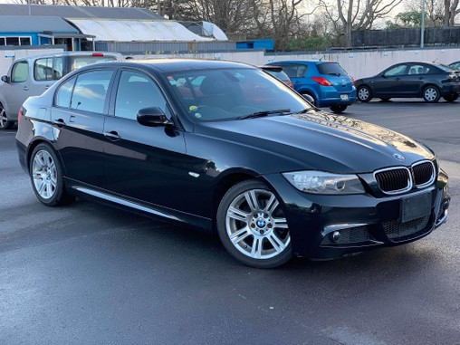 BMW | Used Cars | Trade Me