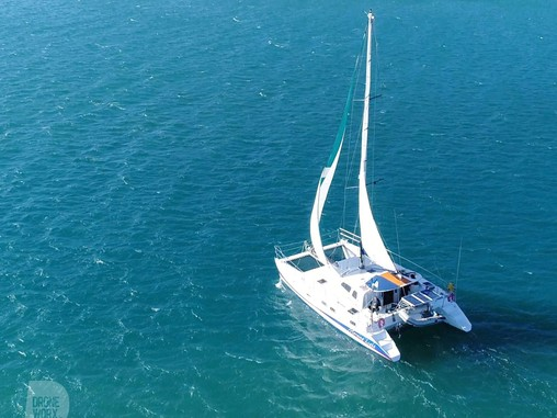 Yachts - Yachts for sale on trademe co nz
