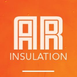Insulation and Healthy Home Standards