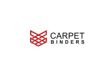 Carpet Edging Binding and Overlocking