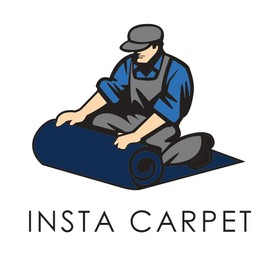 Superior quality Garage carpet and Carpet laying