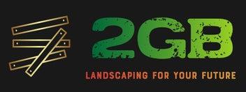 2GB Landscapes