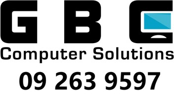 Cheap Desktop Laptop Computer Repairs Manukau