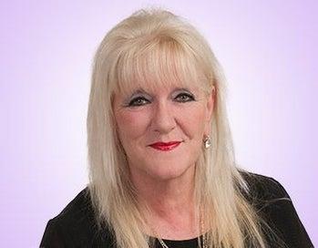 ANN - Certified Psychic / Life Coach & Healer