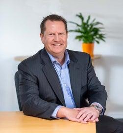 Craig Pope - Wellington & Kapiti Mortgage Adviser