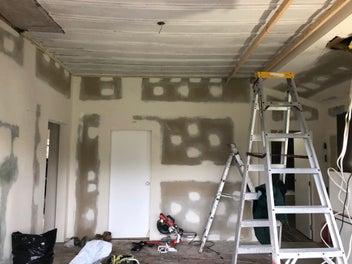 Residential Maintenance / Handy Man / Renovations