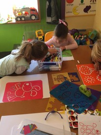 Home based Childcare- Kaiapoi