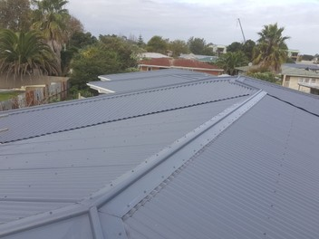 ALL YOU NEED ABOUT ROOFING AND MAINTENANCE